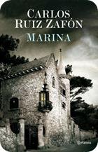 Editora Planeta - Portugal 2