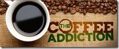coffee_add