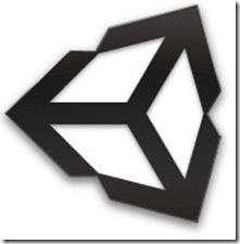 Unity Player plugin