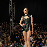 Philippine Fashion Week Spring Summer 2013 Parisian (70).JPG