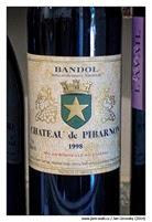 Cheateau-de-Pibarnon-1998