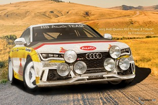 Audi-RS7-Group-B-2