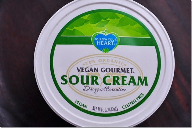 vegan_sour_cream