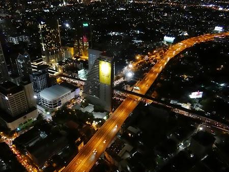 20. Autostrazi suspendate Bangkok.JPG