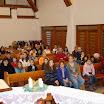 Advent-2011-01.jpg