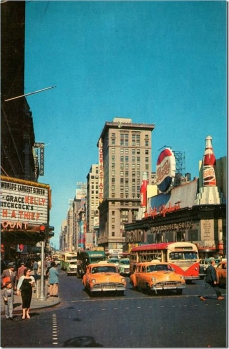 america-1970s-photos-13