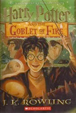 08 HP and the goblet of fire