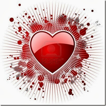 corazones-san-valentin_76-4310