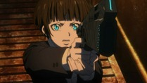 [Commie] Psycho-Pass - 11 [FDE8B4BB].mkv_snapshot_17.00_[2012.12.21_19.51.06]