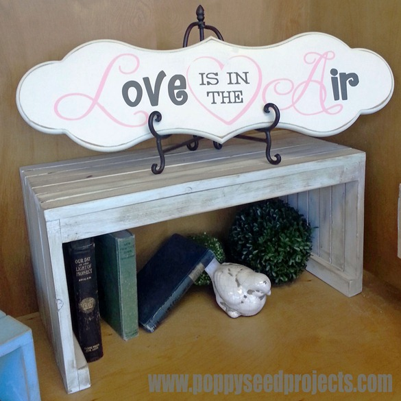Super-Saturday-Craft-Love-on-shaped-sign