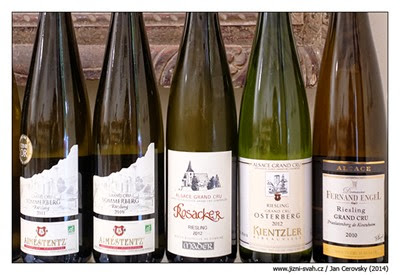 alsace_riesling_gc_5