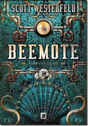 _beemote