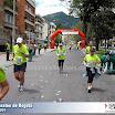 mmb2014-21k-Calle92-3355.jpg