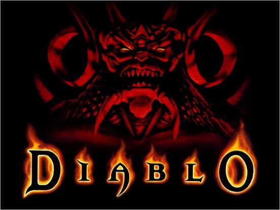 diablo1st0