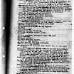 strona88.jpg