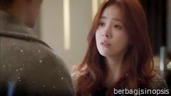 Preview-Hyde-Jekyll-Me-Ep-13.mp4_000[20]