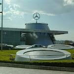 Mercedes-Benz-Museum.JPG