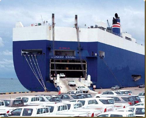 shipping_cars_RO_RO