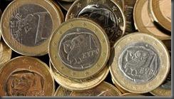 euro-grego4430a706_537x302
