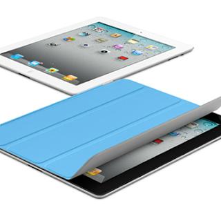 ¿Cuánto costará el iPad 2 en Perú?