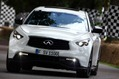 Infiniti-Goodwood-12