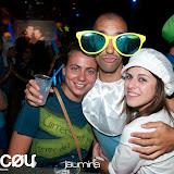 2013-07-20-carnaval-estiu-moscou-461