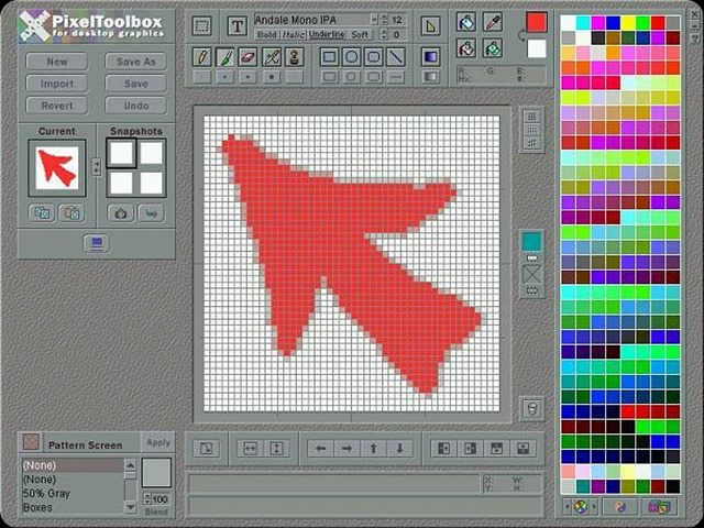 pixeltoolboxscreenshot_1339738385133