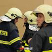 20100625 požár neplachovice 035.jpg