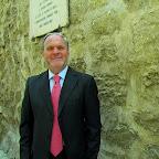 Nino Aquilino - 143 voti