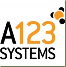 a123-logo-white-bkgd-176x180