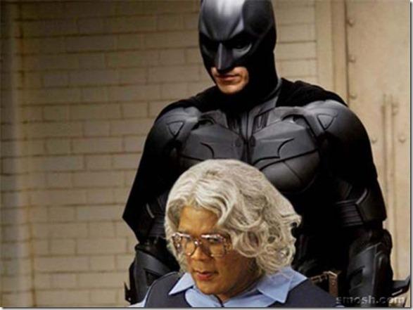 batman-cool-movies-4