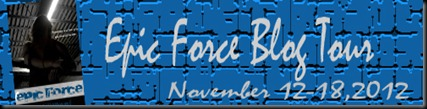 EpicForceBanner