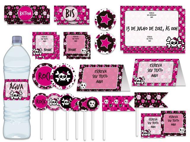 rock-pink01