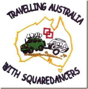 taws-squaredancers-s