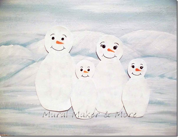 snowman-paper-dolls-5