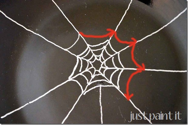 spiderweb-plate-2