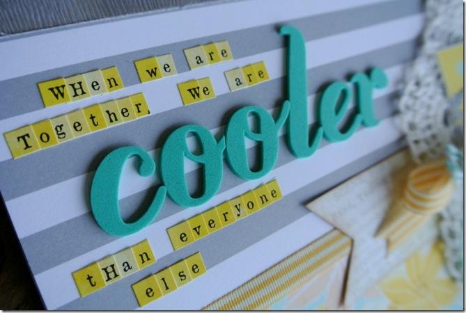 cooler3