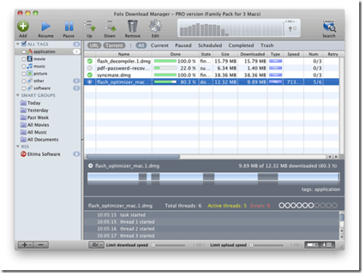 folx_download_manager_for_mac