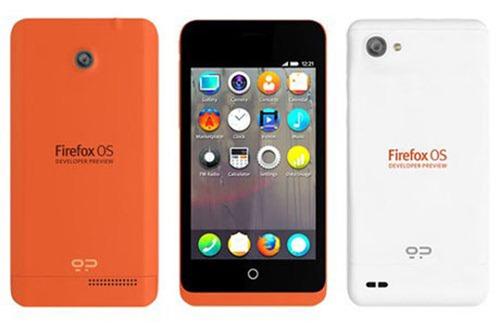handphone firefox