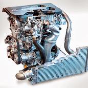 Opel-ECOTEC-1.6-SIDI-Turbo.jpg