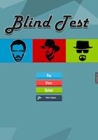 Screenshot of BlindTest - Guess TV Series