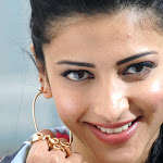 wallpaper_shruti-hassan-007-1024x768.jpeg