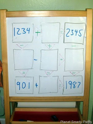 Math_Squares_Empty