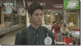 Plus.Nine.Boys.E04.mp4_001632163_thu