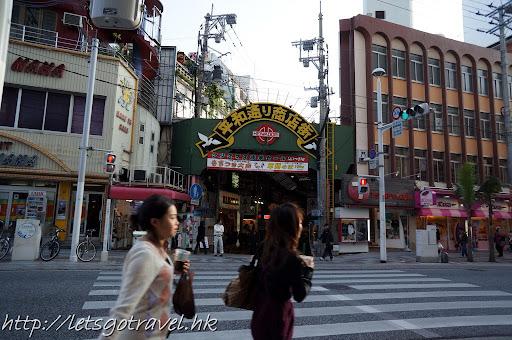 20111227okinawa074.JPG