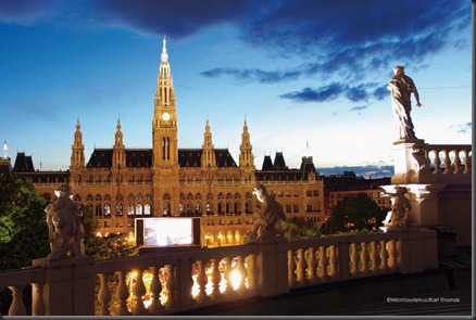 city-hall-vienna