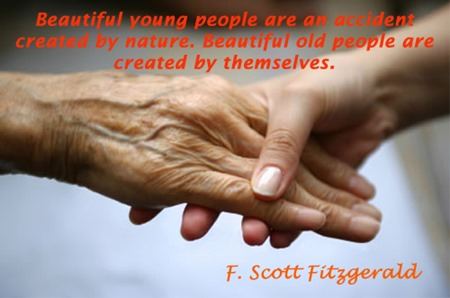 young_old_people