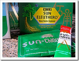 sun chlorella and bisque3