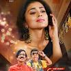 en peyar pavithra movie poster (8).jpg