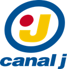 Canal J 1995